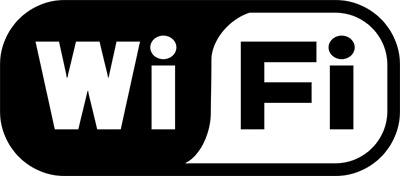 Samsung UE48HU7500 - Connectivité WiFi