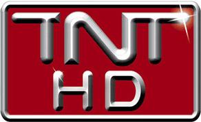 Samsung UE48H5000 - TNT HD