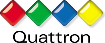 Quattron