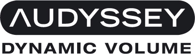 Audyssey Dynamic Volume