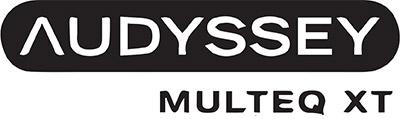 Denon AVR-X1100W - Audyssey MultEQ XT