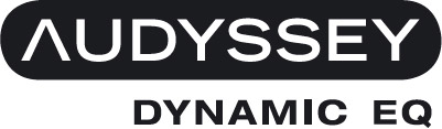 Audyssey Dynamic EQ