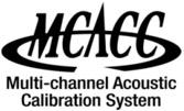 Pioneer MCACC