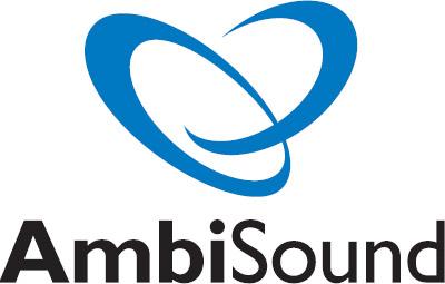 AmbiSound