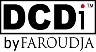 Logo DCDI (Directional Correlational De-interlacing)