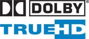 Pioneer VSX-924 : Dolby True HD