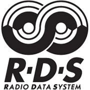 systeme RDS