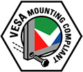 VESA (Video Electronics Standards Association)
