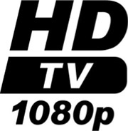 HDTV 1080p