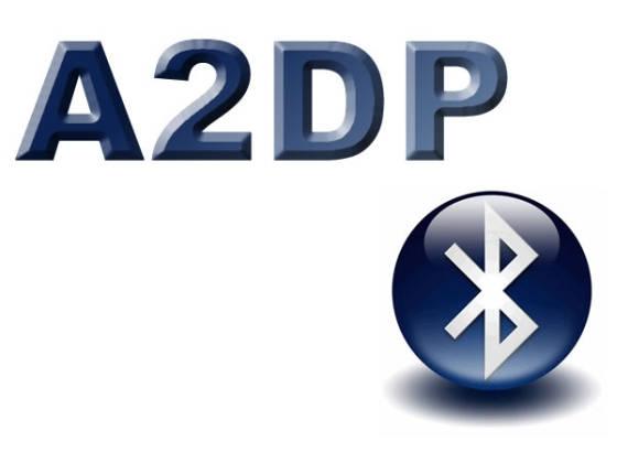 Profil A2DP