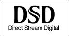 DAC USB AMI DS5 DSD