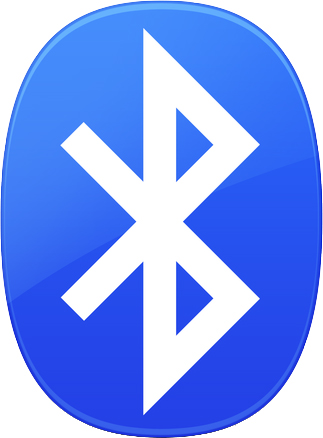 Compatibilité Bluetooth