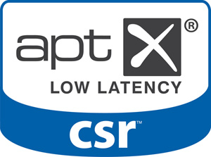 apt-X Low Latency