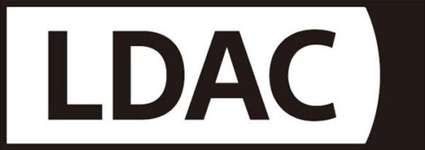 Bluetooth LDAC