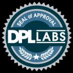 DPL Labs