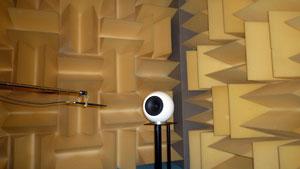 lexique (c) hi-fi, audio, vidéo - son-vidéo