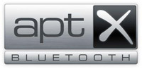Bluetooth apt-x