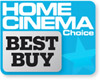 Home-Cinema Choice