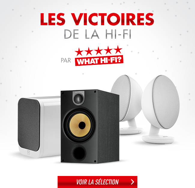 les victoires de la hi fi par what hi fi. Black Bedroom Furniture Sets. Home Design Ideas
