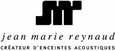 JM Reynaud
