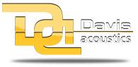 Davis Acoustics