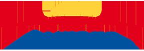 Logo Aurore.